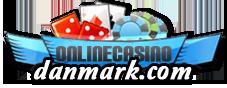 Onlinecasino-Danmark.com